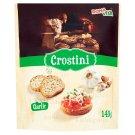 Bonavita Crostini Garlic 140g