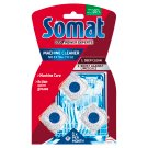 Somat Machine Cleaner 3 x 20g