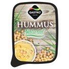 Gastro Hummus Natural 120g
