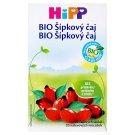 HiPP Organic Rosehip Tea 20 Bags 40g