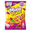 JOJO Mixle Pixle 80g
