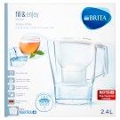 Brita Aluna  Fill & Enjoy vodní filtr 2,4l 1 ks