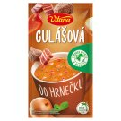 Vitana Do Hrnečku Goulash Soup 18g