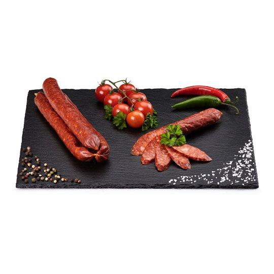 Maso West Danube Sausage