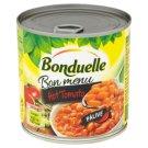 Bonduelle Bon Menu White Beans in Tomato Sauce Spicy 430g