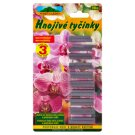 Nohel Garden Fertilizer Sticks for Orchids 20 pcs 24g