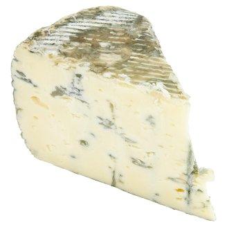 Sedlčanský Modřenín sýr