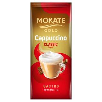 Mokate Caffelleria Gold Classic cappuccino 1000g