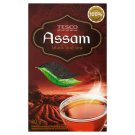 Tesco Assam Black Leaf Tea 80g