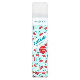 Batiste Cherry suchý šampon 200ml