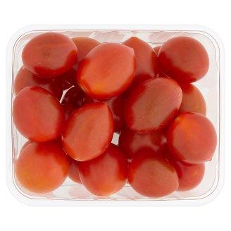 Tesco Baby Tomatoes 250g