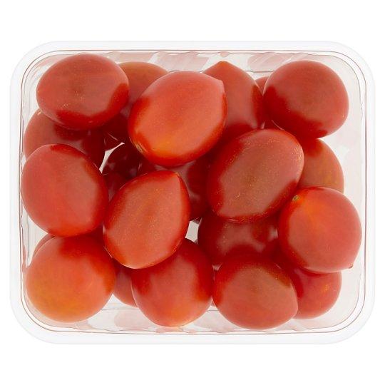 Tesco Jezte čerstvé baby rajčata soudková 250g