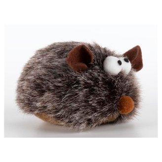 Petface Catkins Vibrační myš