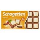Schogetten Trilogia Chocolate 100g