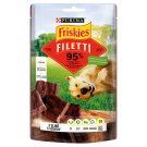 FRISKIES FILETTI, 95 % Beef, Chicken and Pork
