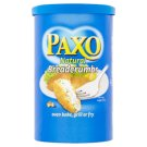 Paxo Breadcrumbs 227g