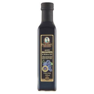 Kaiser Franz Josef Exclusive Balsamic Vinegar from Modena 250ml