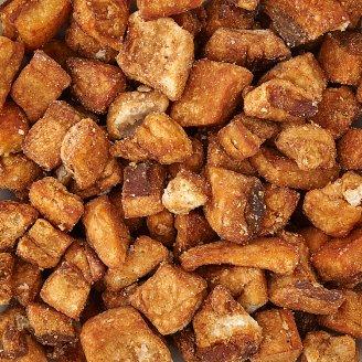 Pork Cracklings