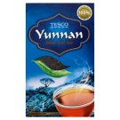 Tesco Yunnan Black Leaf Tea 80g