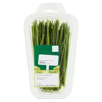 Tesco Eat Fresh Chive 40g