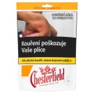 Chesterfield Red Tobacco for Smoking 71g