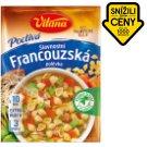 Vitana Fair Formal French Soup 100g