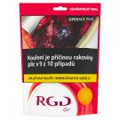 RGD Red Cigarettes Tobacco 55g