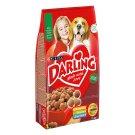 Darling Meat Mixture 10kg