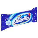 Milky Way Milk Chocolate Filled with Whipped Milk Cream 21.5g