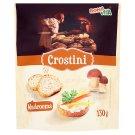 Bonavita Crostini Mushrooms 130g