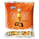 ORION Salonky Karmen Sweets 380g