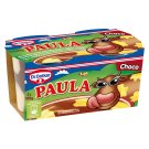 Dr. Oetker Paula Pudding Dessert with Chocolate and Vanilla Flavour 2 x 100g