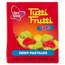 Red Band Tutti Frutti Cars Fruit Pastilles 15g