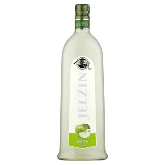 Boris Jelzin Apple Liqueur 0.7L