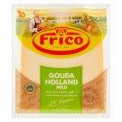 Frico Gouda Holland jemný sýr 265g