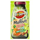 Bolero Multivit Instant Fruit Flavoured Drink 9g
