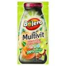 Bolero Nealkoholický nápoj v prášku s příchutí tropického ovoce 9g