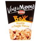 Fratelli Beretta Viva la Mamma Box rizoto s houbami 300g