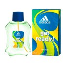 Adidas Get Ready! Toilet Water for Him 100ml