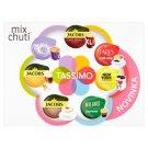 Tassimo Mix Tastes 17 Capsules 241.7 g