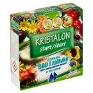 Kristalon Start Water Soluble Fertilizer 0.5kg