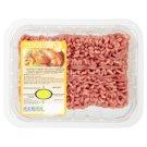 Tesco Krůtí mletý masný polotovar 92% 0,5kg
