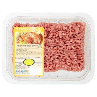 Tesco Turkey Mince 92% 0.5kg