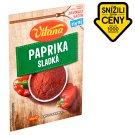 Vitana Sweet Paprika 23g