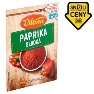 Vitana Paprika sladká 23g