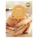 Tesco Mixture for Preparation of Caraway Bread 500g