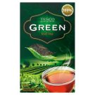 Tesco Green Tea Sprinkled 80g