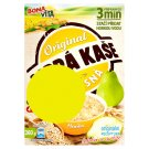 Bona Vita Original Dobrá kaše Pear Porridge Mix 260g