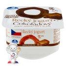 Milko Řecký jogurt čokoláda 140g