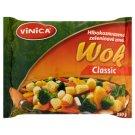 Vinica Frozen Mixed Vegetables Wok Classic 350g